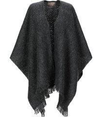 altea capes & ponchos