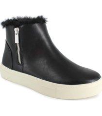 esprit ivie booties women's shoes