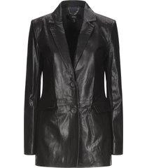 arma suit jackets