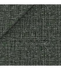 giacca da uomo su misura, reda, verde lana lino, primavera estate | lanieri