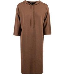 max mara lerici dress