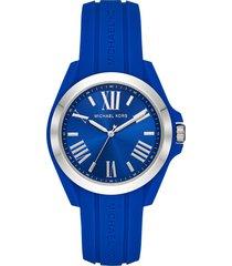 reloj michael kors para mujer - bradshaw   mk2731