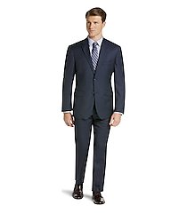1905 collection tailored fit men's suit separate jacket with brrr°® comfort by jos. a. bank