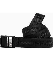 off-white classic industrial belt owrb009s20fab001