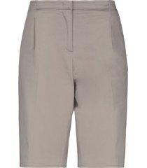 fabiana filippi shorts & bermuda shorts