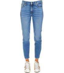 jeans roxanne ankle
