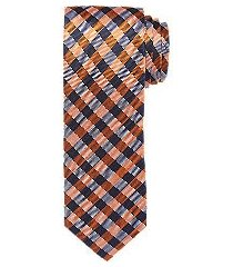 1905 collection check tie