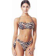 bikini fascia tiger wish fgbw0860-200