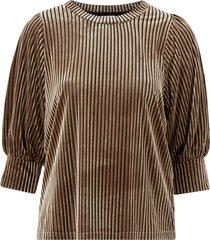topp kacaca blouse