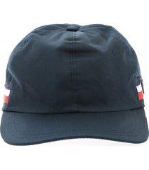 rossignol flag cap