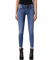 jeans slandy slim
