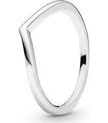 anel chevron