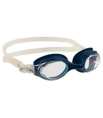 óculos de natação cetus eel .