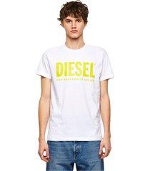 00sxed 0aaxj t-diego t-shirt