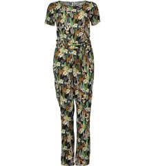 jumpsuit multi