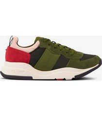 sneakers weverdi