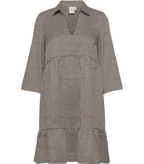 ihfelician dr dresses everyday dresses brun ichi