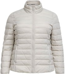 cartahoe quilted jacket
