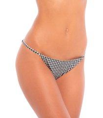topshop bikini bottoms