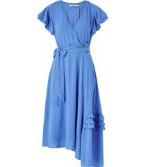 klänning dirre dress