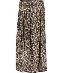 skirt 16080-20/999