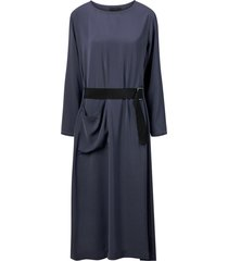 klänning sidra dress