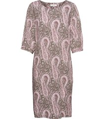 sc-olga dresses everyday dresses rosa soyaconcept