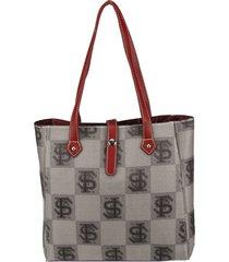 florida state seminoles fsu licensed toasty handbag