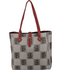 florida state seminoles fsu licensed toasty handbag