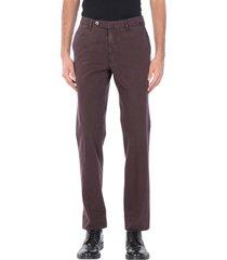 ken barrell casual pants