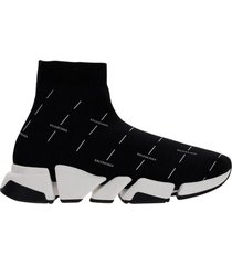 slip on uomo sneakers speed