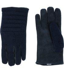 dondup gloves