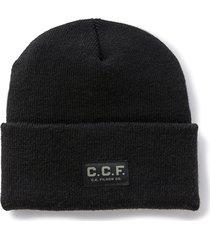 filson c.c.f. watch cap in black at nordstrom