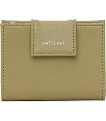 matt & nat cruisesm small wallet, ivy