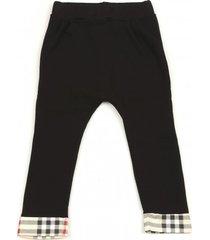 spodnie babe