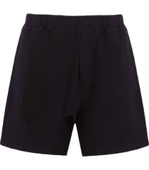 dsquared2 dsquared track shorts