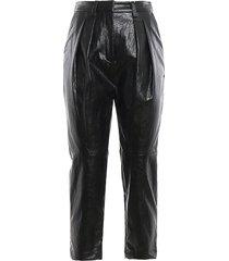 mh93ha7efu001 pantaloni