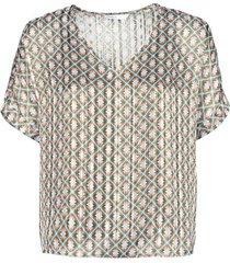 blouse only onlmaddi
