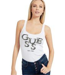 w1gp0j k1811 t-shirt en tanktop