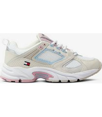 sneakers wmns archive mesh runner