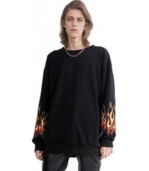 bluza fire on