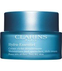 hydra-essentiel cream very dry skin 50 ml