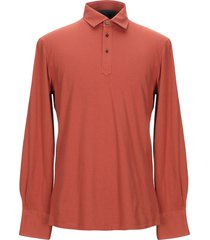 brunello cucinelli polo shirts