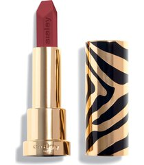 sisley paris le phyto-rouge lipstick in 43 - rouge capri at nordstrom
