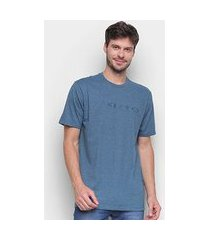 camiseta oakley mod speed masculina