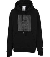 helmut lang hwt hoodie