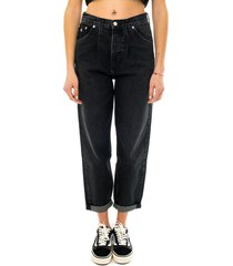 jeans j20j216142.1bz