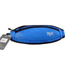 canguro everlast gym belt-azul