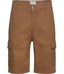 monte shorts shorts casual brun makia