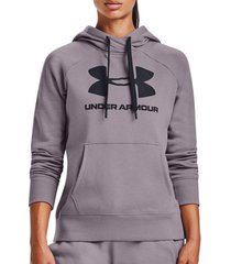 sweater under armour -